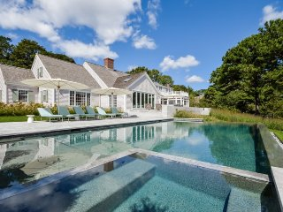 101 Carriage Road - Osterville vacation rentals