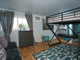 Cozy-Comfortable-Elegant & Central ~ RA90181 - Orange vacation rentals