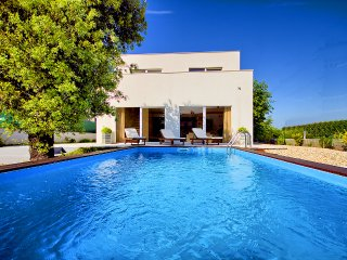 Villa Brigita - Rovinj vacation rentals