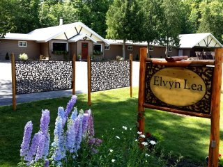 1 bedroom Lodge with Internet Access in Walloon Lake - Walloon Lake vacation rentals