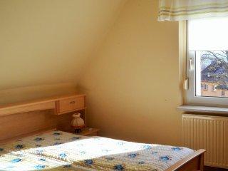 Ferienwohnung Küchler - wohlfühlen im Erzgebirge - Oelsnitz vacation rentals