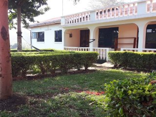 4 bedroom House with Internet Access in Arusha - Arusha vacation rentals