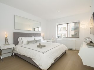 Midtown West 2BDR 2BATH Apt! #9094 - Manhattan vacation rentals