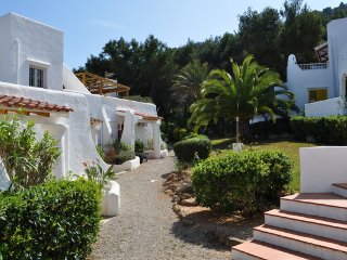Nice and confortable apartment - Siesta vacation rentals