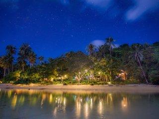 Private & Exclusive Place, NATURES RETREAT - El Nido vacation rentals