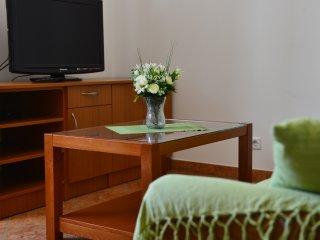 Apartments Mondo-One Bedroom Apartment - Mokosica vacation rentals