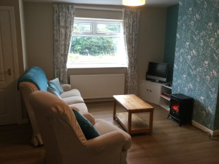 Cosy terraced cottage 4 miles from Ennerdale - Cleator vacation rentals