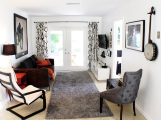 This Side Retreat- The B Side - relax and unwind - Bonita Springs vacation rentals