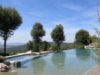 Apartment Il Baluardo in Tuscany - Gambassi Terme vacation rentals
