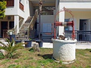 2 bedroom Condo with Television in Agios Ioannis - Agios Ioannis vacation rentals