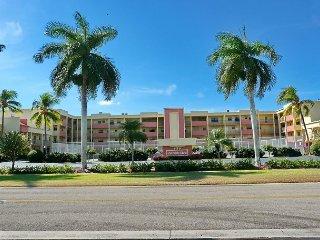 Bayside 101 - Marco Island vacation rentals
