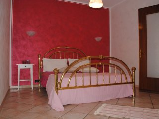 Nice Condo with Internet Access and Wireless Internet - Castellamonte vacation rentals