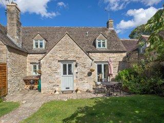 3 Greystones Cottage, Cold Aston - Cold Aston vacation rentals