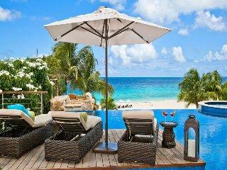 Villa Nevaeh - West End Village vacation rentals