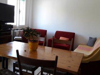 Appartamento mare Cala de'Medici - Rosignano Solvay vacation rentals