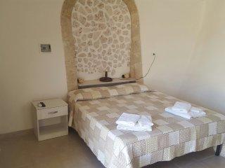 La Taranta b&b - Camera 5 - Pescoluse vacation rentals