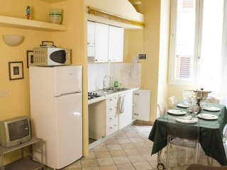 986  * Oche apartment - Florence vacation rentals
