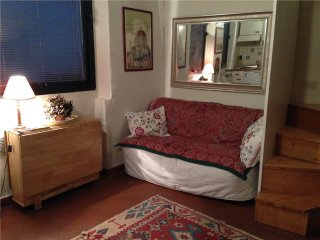 993 VELLUTI APARTMENT - Florence vacation rentals