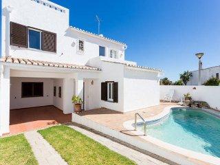 Villa Teresa - Luz vacation rentals
