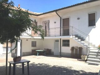Sunny 2 bedroom Vacation Rental in Santa Giuletta - Santa Giuletta vacation rentals