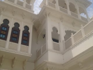 ROYAL HERITAGE VILLA UDAIPUR (ENTIRE VILLA) - Udaipur vacation rentals