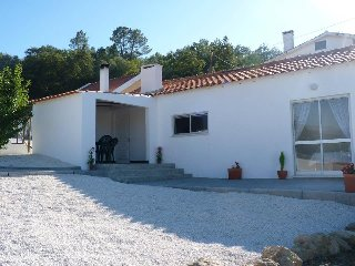 Beautiful 1 bedroom House in Alcobaca with Washing Machine - Alcobaca vacation rentals