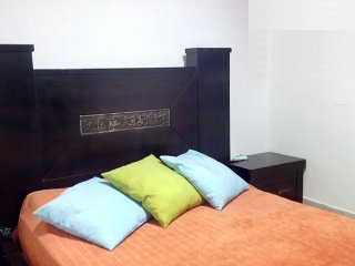 Private Family Suite 6-Bed (03) - Gedera vacation rentals