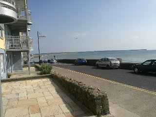 Beachside Luxury Living Tramore. New Listing!!! 1 - Tramore vacation rentals