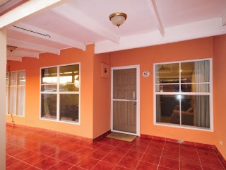 Mango 17 - Jaco vacation rentals
