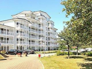 Großenbrode/Fehmarnsund #4167 - Grossenbrode vacation rentals