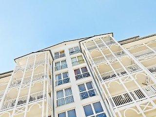 Großenbrode/Fehmarnsund #4180 - Grossenbrode vacation rentals