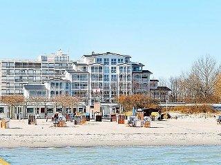 Großenbrode/Fehmarnsund #4182 - Grossenbrode vacation rentals
