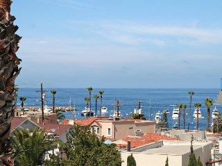 211 Whittley - Catalina Island vacation rentals
