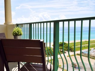 Surfside on The Ocean by Residence #96 - Surfside vacation rentals