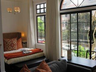 Ashbury Heights Studio - San Francisco vacation rentals