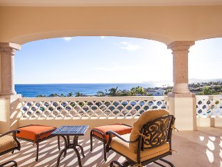 Stunning 3BD in Beachfront Community! - San Jose Del Cabo vacation rentals