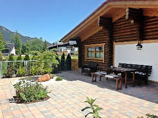 Comfortable 2 bedroom House in Reutte - Reutte vacation rentals