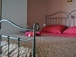 "L'Oliveto ""Bellavista"" - Faicchio vacation rentals"