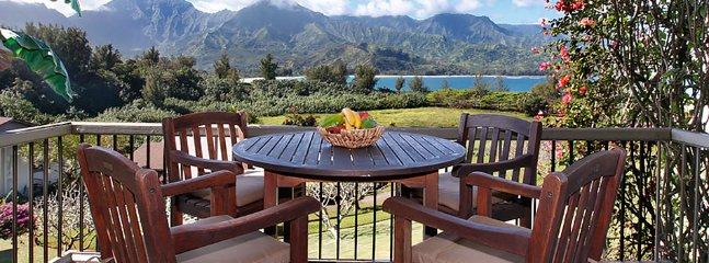 Hanalei Bay Resort #4205 & 4206 - Image 1 - Princeville - rentals