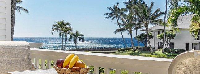 Poipu Kapili #38 - Koloa vacation rentals