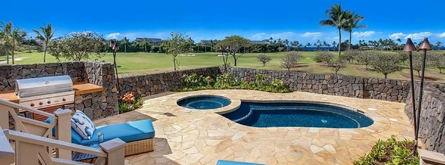 Kukui'ula Makai Cottages #18 - Koloa vacation rentals