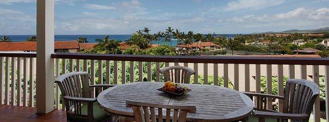 Nihi Kai Villas #825 - Koloa vacation rentals