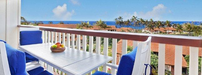 Nihi Kai Villas #826 - Koloa vacation rentals