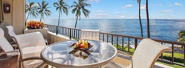 Beautiful 2 bedroom Condo in Koloa with Internet Access - Koloa vacation rentals