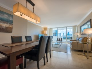 The Grand 1437 | 1Bed | Free Parking - Coconut Grove vacation rentals