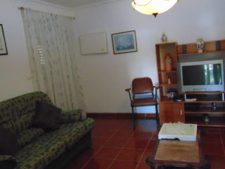 Comfortable 2 bedroom House in Vila Nova da Barquinha - Vila Nova da Barquinha vacation rentals