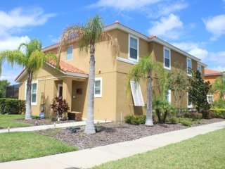 ACO - Bella Vida with Private Pool (1515) - Kissimmee vacation rentals