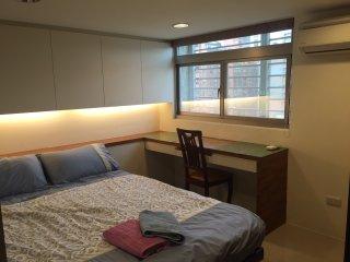 Clara's Linkou Chang Gung Serviced Apartment - Taoyuan vacation rentals