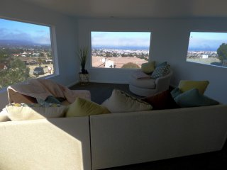 Spacious Home With Magnificent Views - Seaside vacation rentals