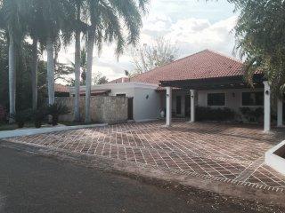 Casa de Campo Golf, Marina, Villas & Golf Resort - La Romana vacation rentals